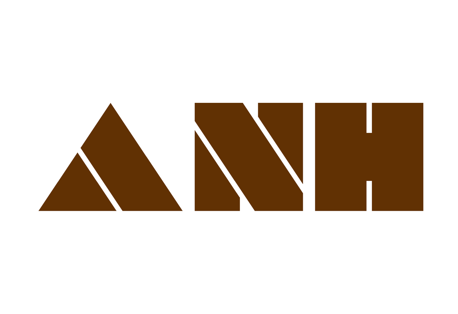 ANH_Logo2.264.png
