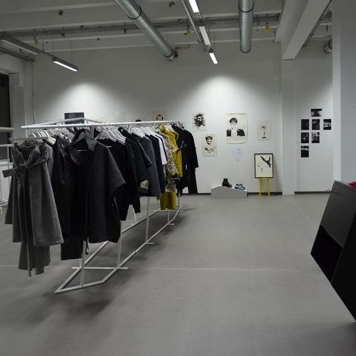 19.01 Showroom THE BOX 187.JPG