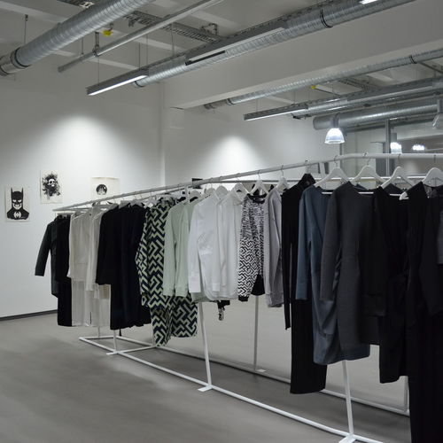 19.01 Showroom THE BOX 169.JPG