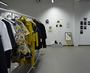 19.01 Showroom THE BOX 178.JPG