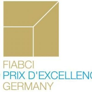 prix_d__excellence_germany_02.jpg