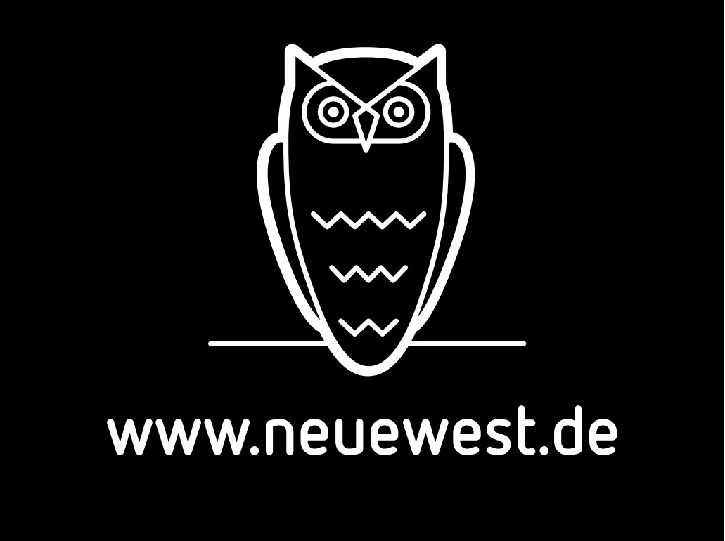 Logo mit Website.png