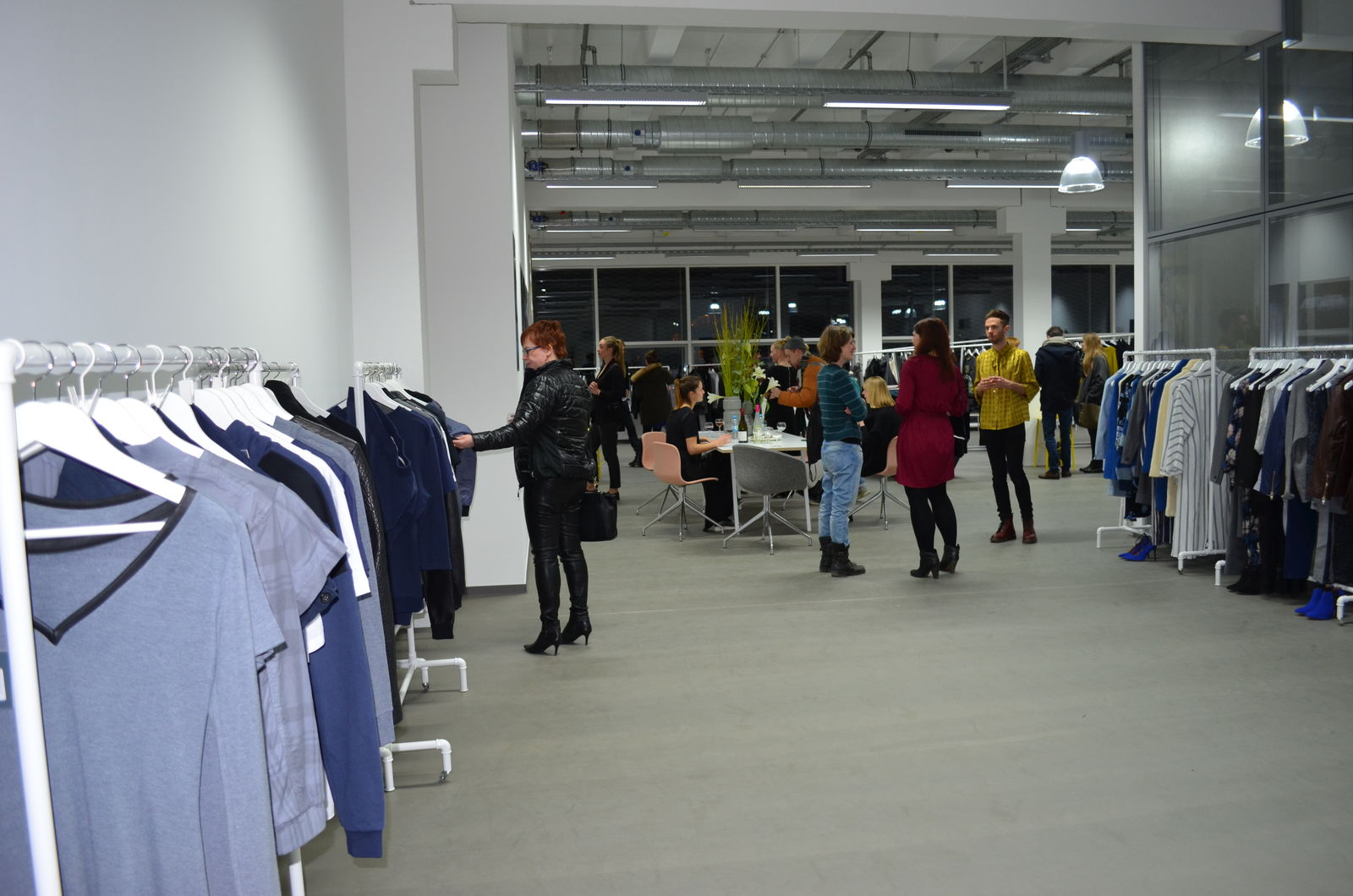 19.01 Showroom THE BOX 176.JPG